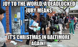 Click image for larger version  Name:looting christmas shoppers.jpeg Views:412 Size:111.0 KB ID:115186