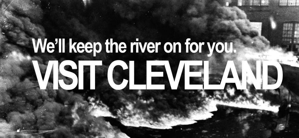 Click image for larger version  Name:visit-cleveland.jpg Views:137 Size:68.2 KB ID:115289
