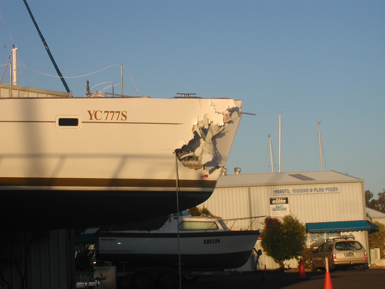 Click image for larger version  Name:2009-07 Yaringa in the yard 036.jpg Views:107 Size:401.7 KB ID:115328