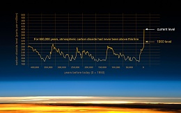 Click image for larger version  Name:CO2.jpg Views:209 Size:289.9 KB ID:115362
