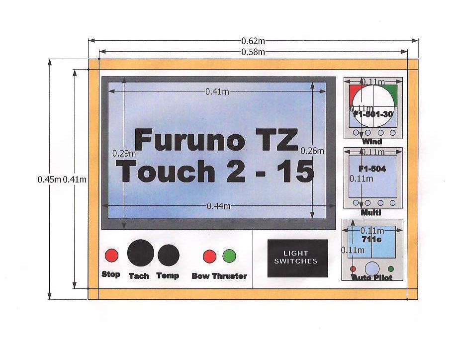Click image for larger version  Name:1 1 SG Furuno Cockpit 001.jpg Views:54 Size:91.8 KB ID:115527