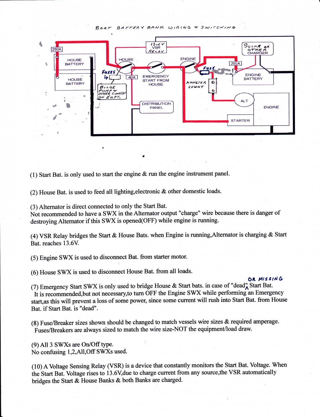Click image for larger version  Name:Bat. Bank Wiring & Switching.jpg Views:207 Size:421.3 KB ID:115561