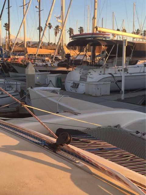 Click image for larger version  Name:ImageUploadedByCruisers Sailing Forum1451056892.702851.jpg Views:187 Size:43.9 KB ID:115607