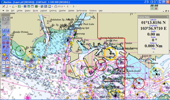Click image for larger version  Name:SingaporeMaxSea.jpg Views:146 Size:105.9 KB ID:11562