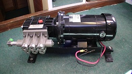 Click image for larger version  Name:Echotec HighPressure Pump and motor - web.jpg Views:249 Size:359.5 KB ID:115648
