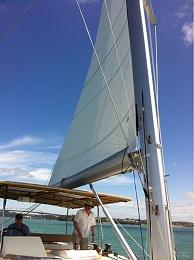 Click image for larger version  Name:ImageUploadedByCruisers Sailing Forum1451555479.697993.jpg Views:199 Size:80.5 KB ID:115928