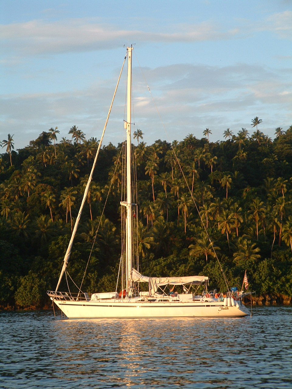 Click image for larger version  Name:Tonga 2 (19).JPG Views:353 Size:308.1 KB ID:11594