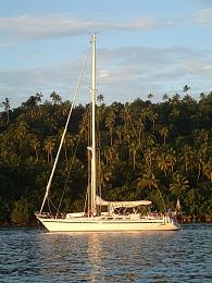 Click image for larger version  Name:Tonga 2 (19).JPG Views:420 Size:308.1 KB ID:11594