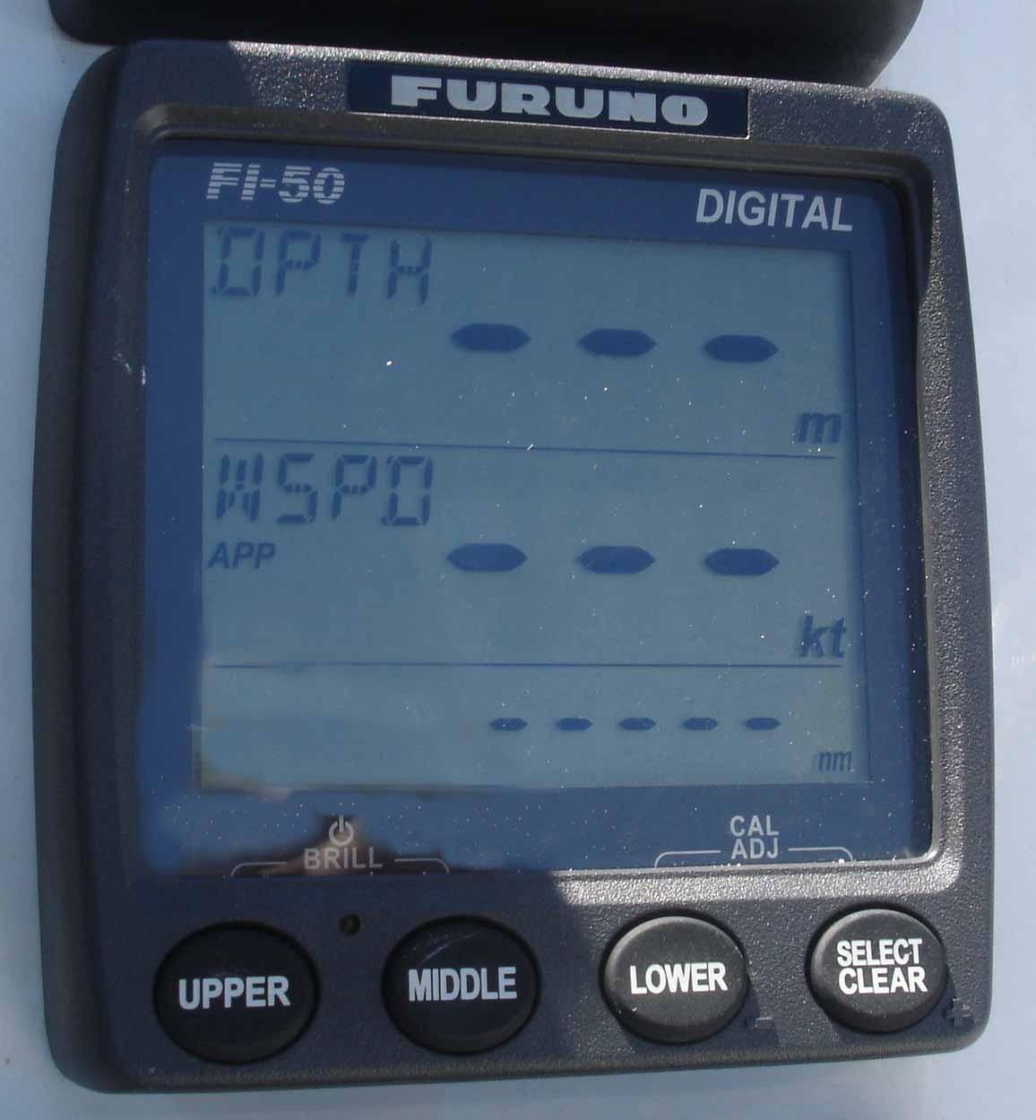 Click image for larger version  Name:Furuno log.JPG Views:219 Size:102.6 KB ID:11595