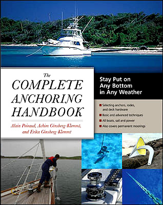 Click image for larger version  Name:ANCHORING....jpg Views:116 Size:62.2 KB ID:1160