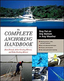 Click image for larger version  Name:ANCHORING....jpg Views:124 Size:62.2 KB ID:1160