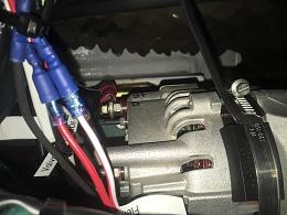 Click image for larger version  Name:Alternator Temperature Sensor.jpg Views:1353 Size:414.6 KB ID:116014