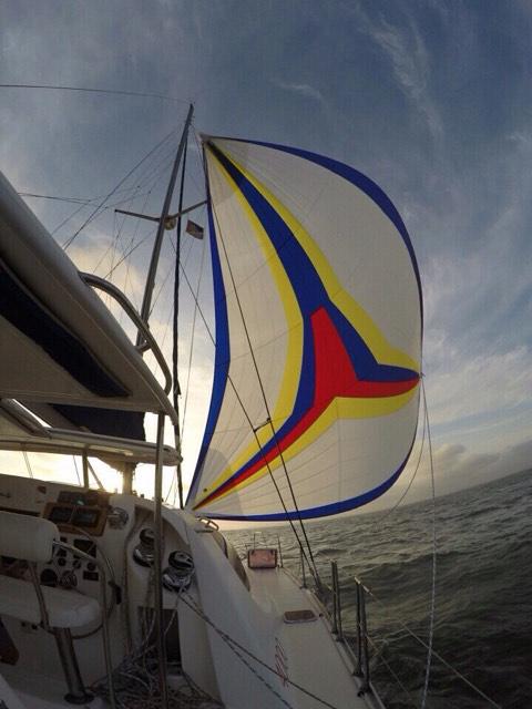 Click image for larger version  Name:ImageUploadedByCruisers Sailing Forum1451776656.980975.jpg Views:224 Size:63.5 KB ID:116053