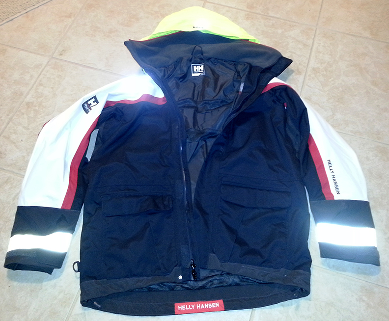 Click image for larger version  Name:Helly Hanson Jacket S.jpg Views:174 Size:394.3 KB ID:116067