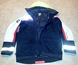 Click image for larger version  Name:Helly Hanson Jacket S.jpg Views:189 Size:394.3 KB ID:116067