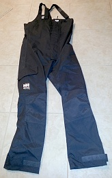 Click image for larger version  Name:Helly Hanson Pants S.jpg Views:110 Size:381.2 KB ID:116068
