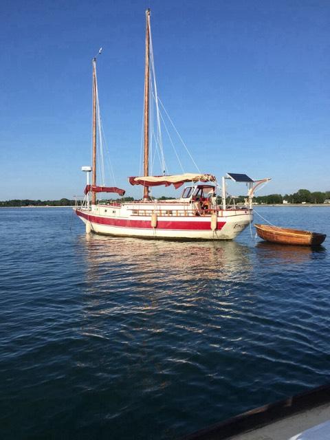 Click image for larger version  Name:ImageUploadedByCruisers Sailing Forum1451858812.955432.jpg Views:72 Size:71.6 KB ID:116084