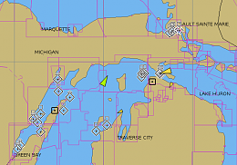 Click image for larger version  Name:AtoN_reallife great lakes.png Views:148 Size:54.5 KB ID:116114