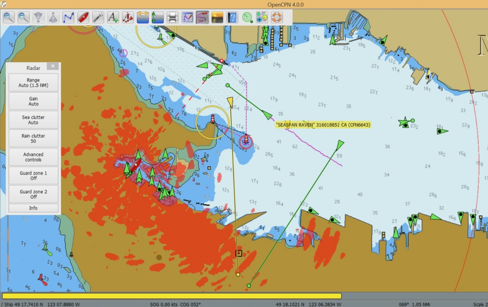 Click image for larger version  Name:AIS Working.jpg Views:115 Size:365.6 KB ID:116157