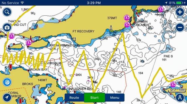 Click image for larger version  Name:ImageUploadedByCruisers Sailing Forum1452027536.379132.jpg Views:112 Size:107.5 KB ID:116232