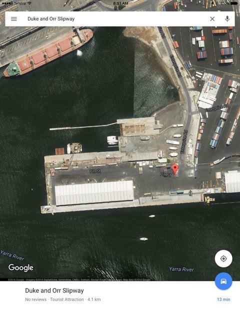 Click image for larger version  Name:ImageUploadedByCruisers Sailing Forum1452203524.954180.jpg Views:153 Size:58.0 KB ID:116341