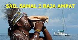 Click image for larger version  Name:Logo Sail Samal 2 Raja Ampat.jpg Views:118 Size:49.9 KB ID:116351