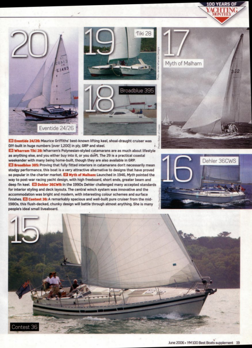 Click image for larger version  Name:Yachting monthly.JPG Views:80 Size:196.0 KB ID:116391
