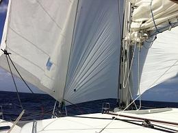 Click image for larger version  Name:ImageUploadedByCruisers Sailing Forum1452335488.394437.jpg Views:194 Size:85.8 KB ID:116417