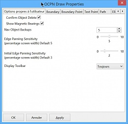 Click image for larger version  Name:Preferences_Draw.jpg Views:66 Size:60.7 KB ID:116461