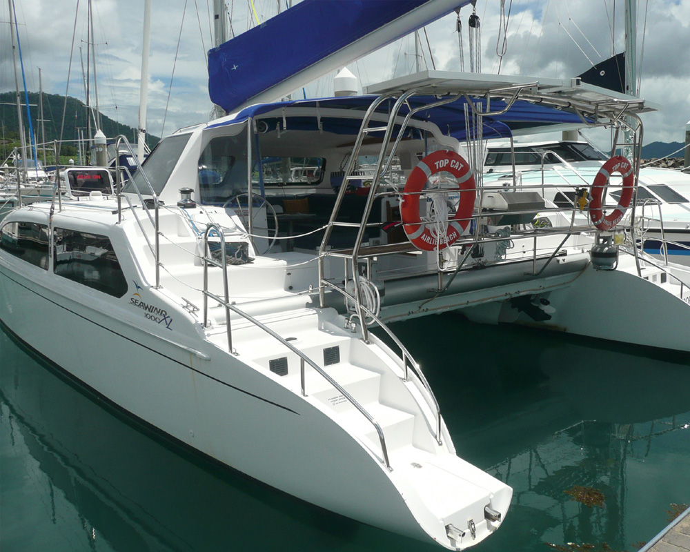 Click image for larger version  Name:TopCat-35-Seawind-1000XL-outer-sample.jpg Views:174 Size:271.9 KB ID:116483