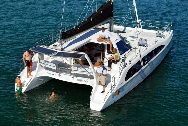 Click image for larger version  Name:Alt_7seawind 1160 aerial tight rear full boat.jpg Views:177 Size:106.2 KB ID:116484