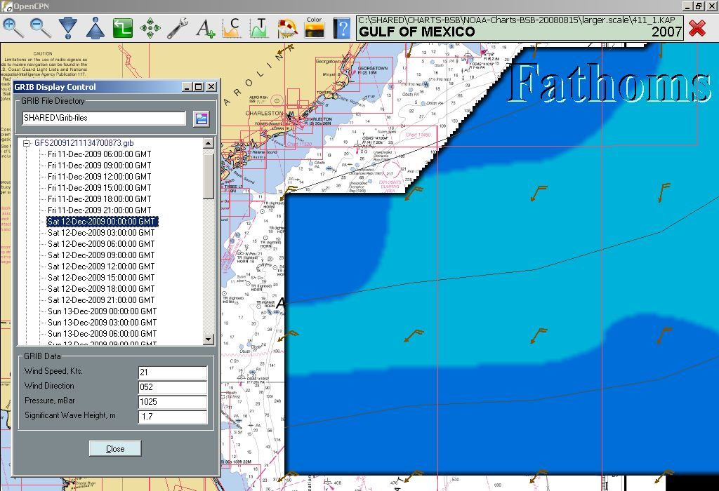 Click image for larger version  Name:GFS-with-wave-heigt.jpg Views:99 Size:147.2 KB ID:11649