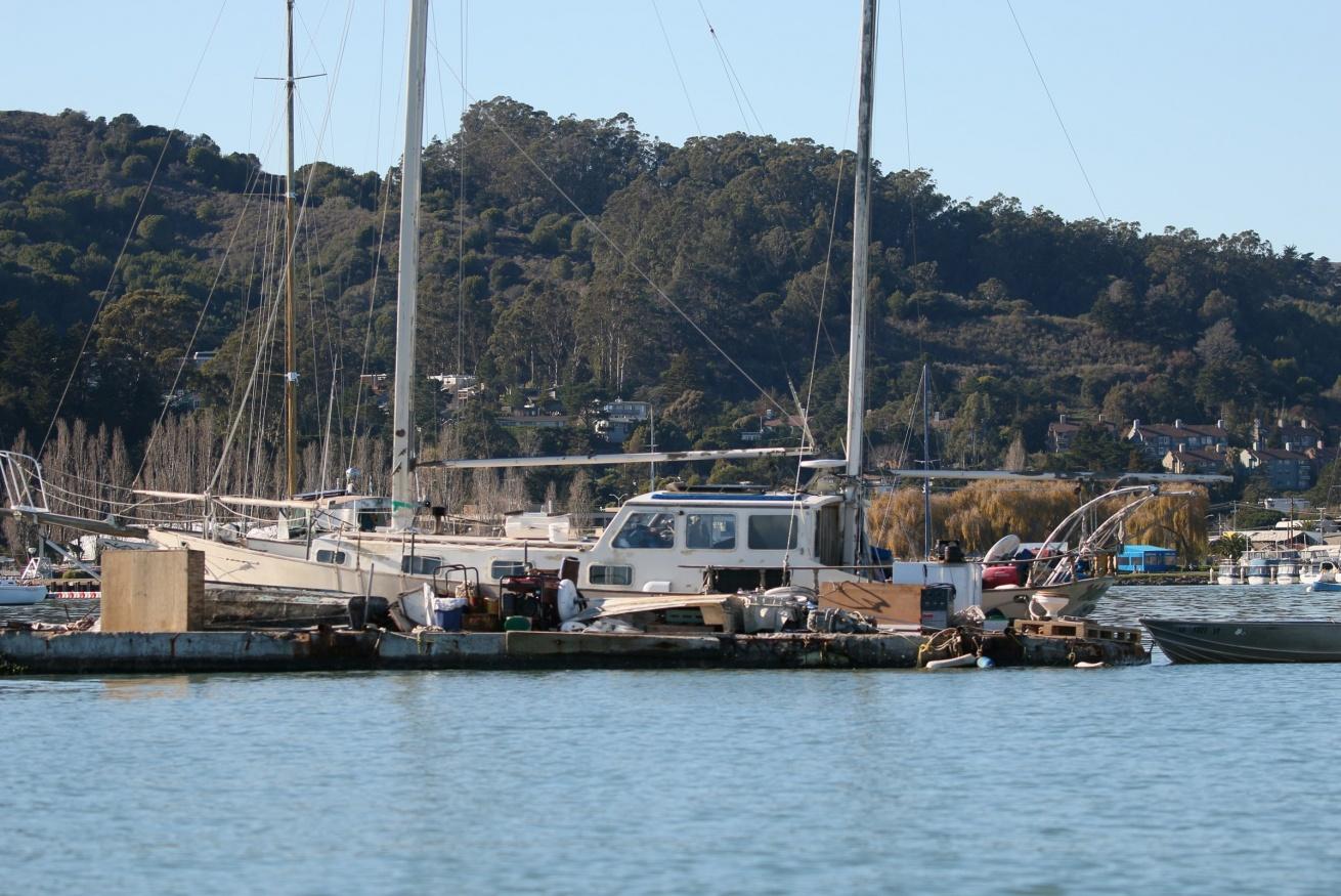 Click image for larger version  Name:Richardson Bay 123115 18.jpg Views:51 Size:426.8 KB ID:116518