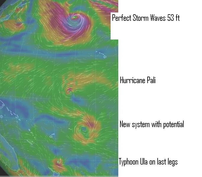 Click image for larger version  Name:Storms.JPG Views:57 Size:44.1 KB ID:116632