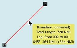 Click image for larger version  Name:Boundary_Ligne_de_contrainte_1.jpg Views:67 Size:13.2 KB ID:116651