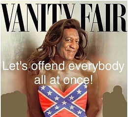 Click image for larger version  Name:lets offend everybody.jpg Views:331 Size:47.0 KB ID:116673