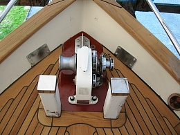 Click image for larger version  Name:Windlass.jpg Views:77 Size:431.2 KB ID:116693