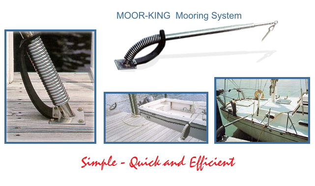 Click image for larger version  Name:Stand-Off mooring.png Views:143 Size:180.9 KB ID:116795