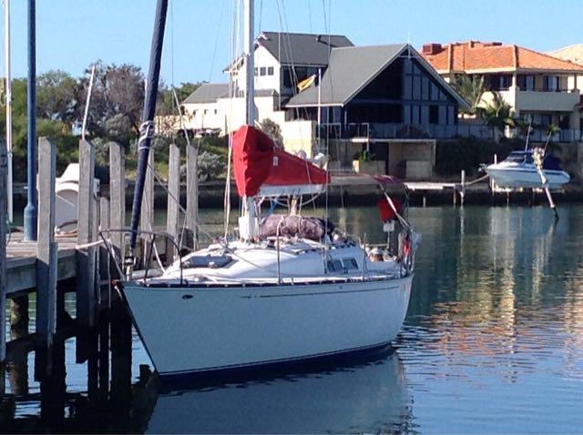 Click image for larger version  Name:ImageUploadedByCruisers Sailing Forum1452909323.015032.jpg Views:184 Size:55.0 KB ID:116798