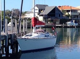 Click image for larger version  Name:ImageUploadedByCruisers Sailing Forum1452909323.015032.jpg Views:220 Size:55.0 KB ID:116798