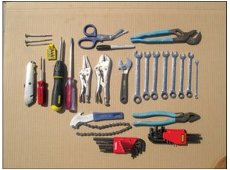 Click image for larger version  Name:tools1.jpg Views:99 Size:173.6 KB ID:116814