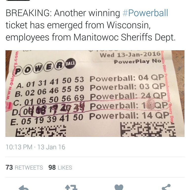 Click image for larger version  Name:winning powerball.jpg Views:257 Size:86.6 KB ID:116822