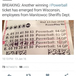 Click image for larger version  Name:winning powerball.jpg Views:309 Size:86.6 KB ID:116822