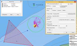 Click image for larger version  Name:Udklip Bounday 2.PNG Views:72 Size:75.0 KB ID:116823