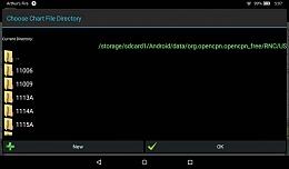 Click image for larger version  Name:uploadfromtaptalk1452986336972.jpg Views:79 Size:36.6 KB ID:116851