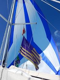 Click image for larger version  Name:ImageUploadedByCruisers Sailing Forum1453041252.195429.jpg Views:194 Size:92.3 KB ID:116877