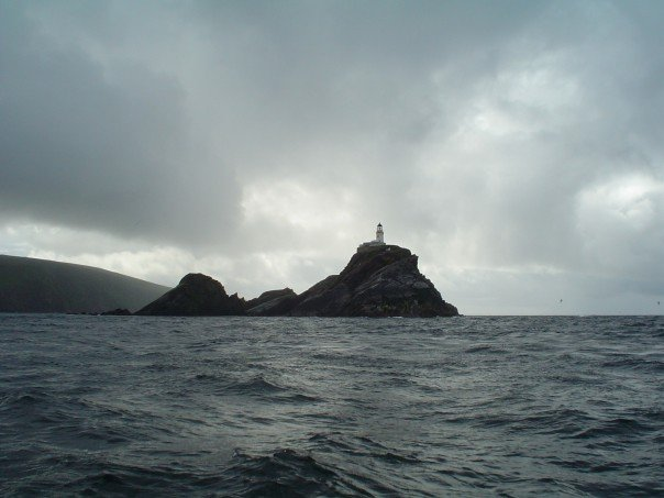 Click image for larger version  Name:Muckle Flugga.jpg Views:53 Size:42.0 KB ID:116933