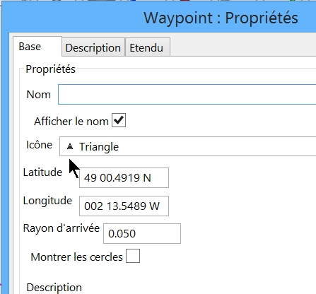 Click image for larger version  Name:2016-01-18-411317_Waypoint _ Propri�t�s.jpg Views:125 Size:78.2 KB ID:116936