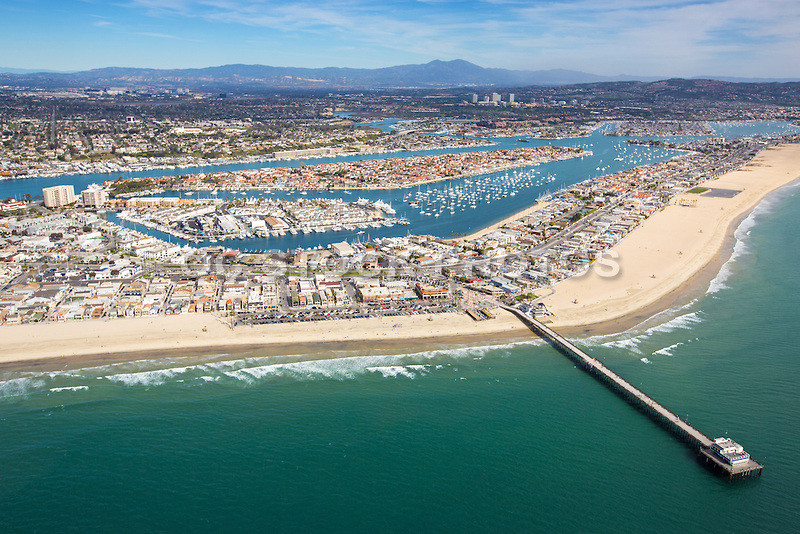 Click image for larger version  Name:Aerial-Stock-Photos-Of-Newport-Beach-Pier-CMF-2189.jpg Views:27 Size:287.2 KB ID:117010