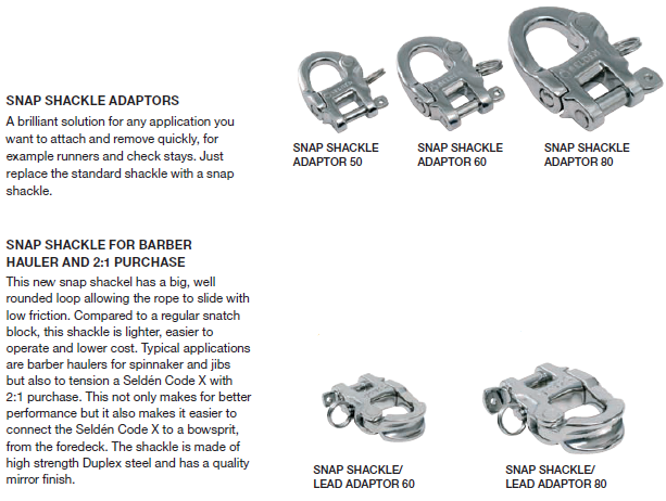 Click image for larger version  Name:snap-shackles-2.png Views:70 Size:120.1 KB ID:117349